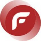 Adviesgroep FISCOUNT