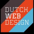 Dutchwebdesign