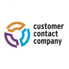 Customer Contact Company B.V.